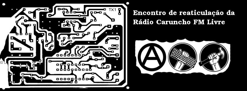 reaticulacao-radio